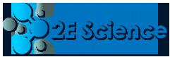 2E Science